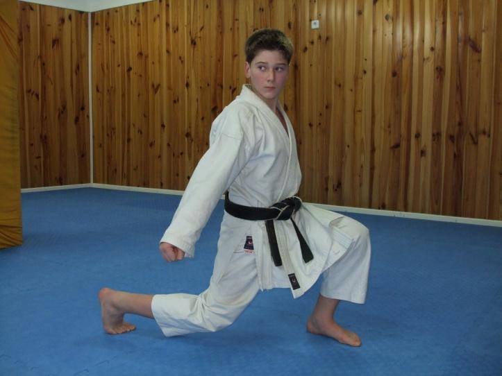 Xisco Casasnovas Rullan (12 anys).