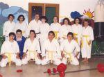 1988 karate port