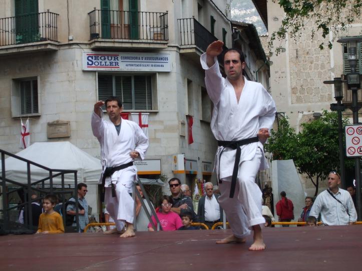 201005 DEM. SA FIRA 1 064