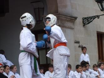 201005 DEM. SA FIRA1 044