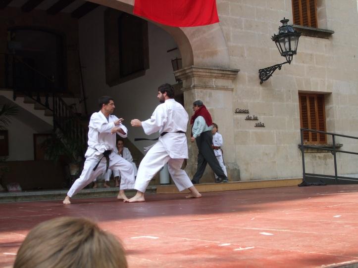 201005 DEM. SA FIRA1 093