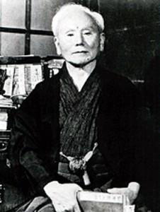 funakoshi-3-1600x1200