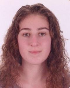 Isabel Casasnova (I DAN), Juny 2014