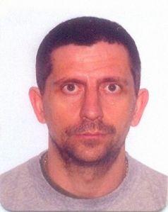 Miquel Vallcaneras (III DAN), Novembre 2013