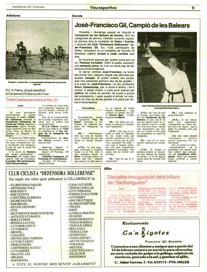 Veu_de_Soller_1992_mes02_d28_n0145_pagenumber.009