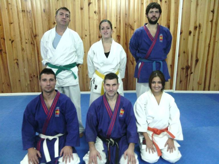 1411 entrenament PX.Catibel Nebot. Francisco Azor