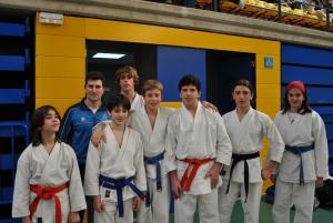 2009-01-24 Campionat