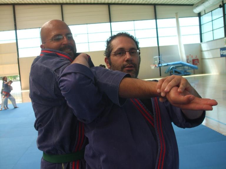 61- Miguel i Jose