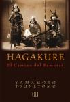http://www.oshogulaab.com/ZEN/TEXTOS/Hagakure.pdf