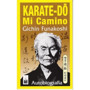 https://karateyalgomas.files.wordpress.com/2014/07/karate-do-mi-camino-por-gichin-funakoshi-3.pdf
