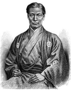 yamamoto-tsunetomo