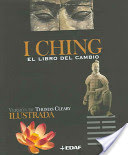 http://www.adivinario.com/download/I_Ching.pdf