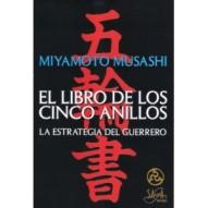 http://www.oshogulaab.com/ZEN/TEXTOS/Libro_Cinco_Anillos.pdf