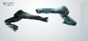 kohzo-jeans-karate-small-65462