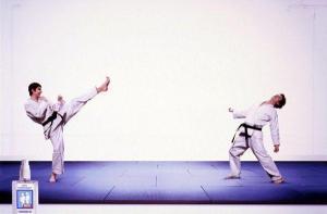 odorex-foot-deodorant-karate-small-44048