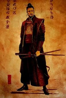 Samurai_by_lubliner-680x1013