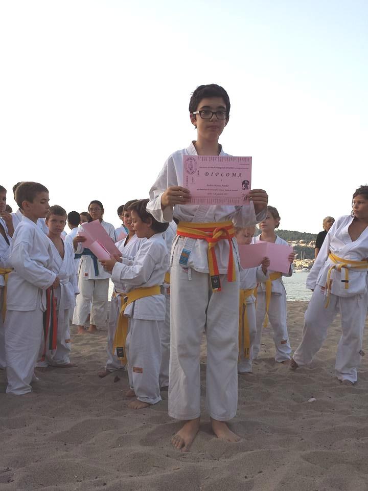 150705 foto A Cano. diploma2