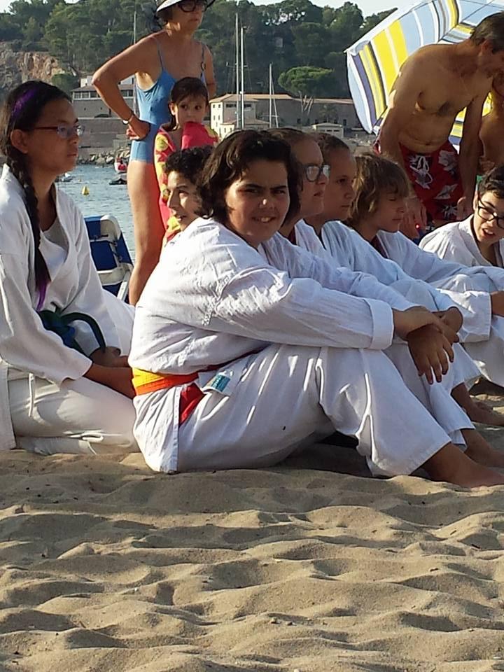 150705 Noelia foto Alejandra Cano