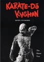 funakoshi-gichin-karatedo-kyohan-1-638