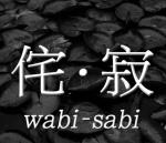 wabi sabi-crop