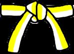 blancoamarillo