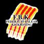 federacic3b3-balear-de-kickboxing