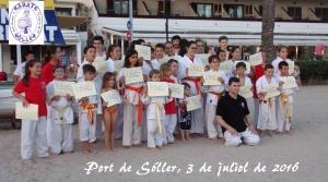 101_0261 grup karate