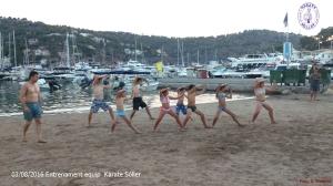 160803 equip competició (platja)2
