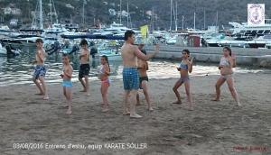 160803 equip competició (platja)3