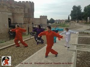 161016-ventall-al-castillo-de-la-mota-crop