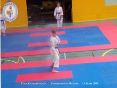 161022-campionat-balears-xisco-jr-3-log