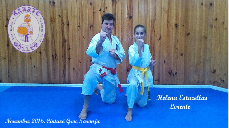 helena-estarellas-lorente-groc-taronja