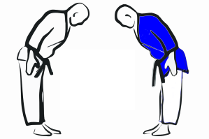 saludo-karate-tai-jitsu